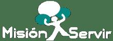Mision Servir - Servicio de limpieza