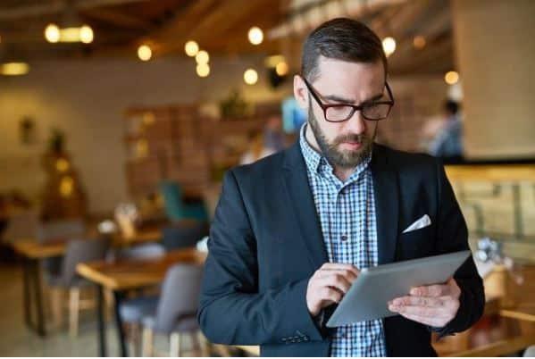 6 Habilidades de administrador de edificio corporativo - Misión Servir