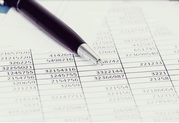 Administrador de edificio corporativo debe pagar a tiempo