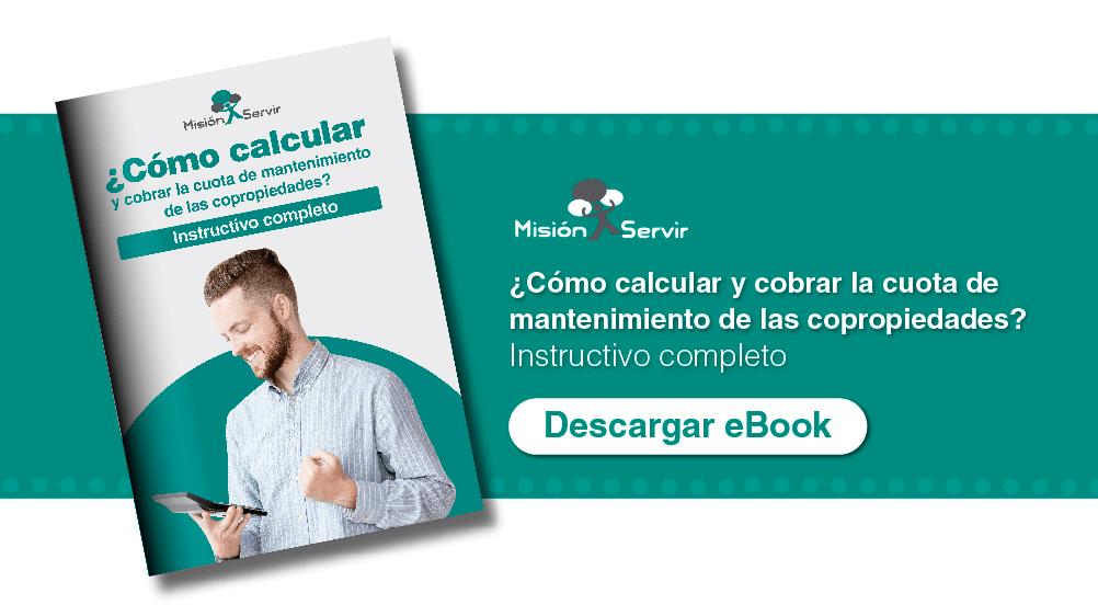 Descargar Ebook 4  - Misión Servir