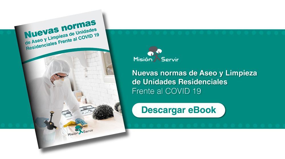 Descargar Ebook 5 - Misión Servir