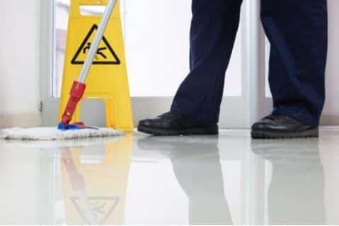 Las empresas outsourcing de limpieza ofrecen ventajas