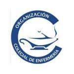Clientes Misión Servir - Organización Colegial de enfermería