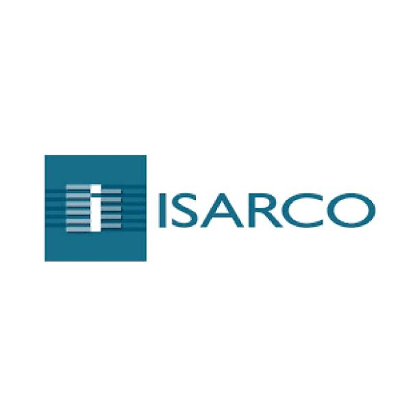 Cliente Misión Servir - ISARCO