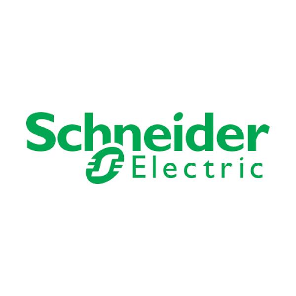 Cliente Misión Servir - Schneider Electric
