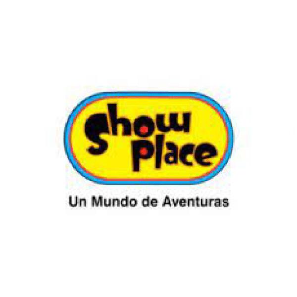 Cliente Misión Servir - Show Place