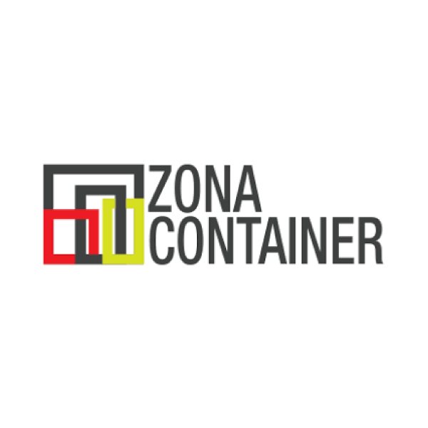 Cliente Misión Servir - Zona Container