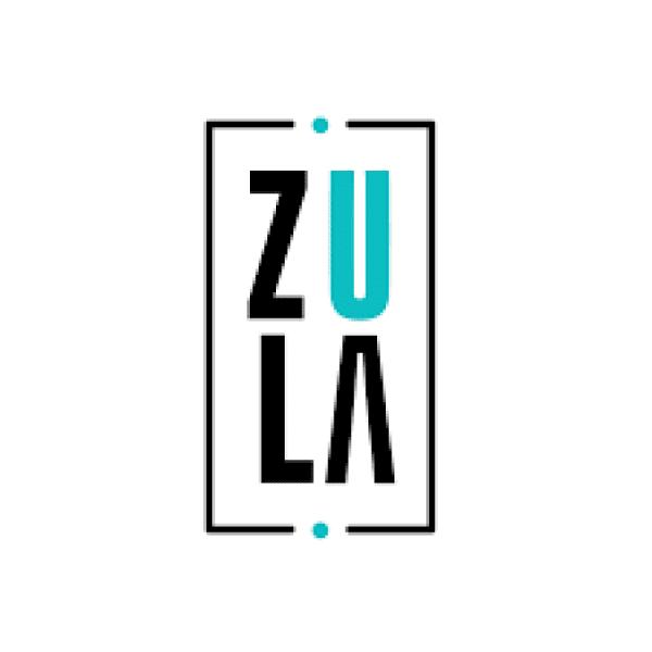 Cliente Misión Servir - ZULA