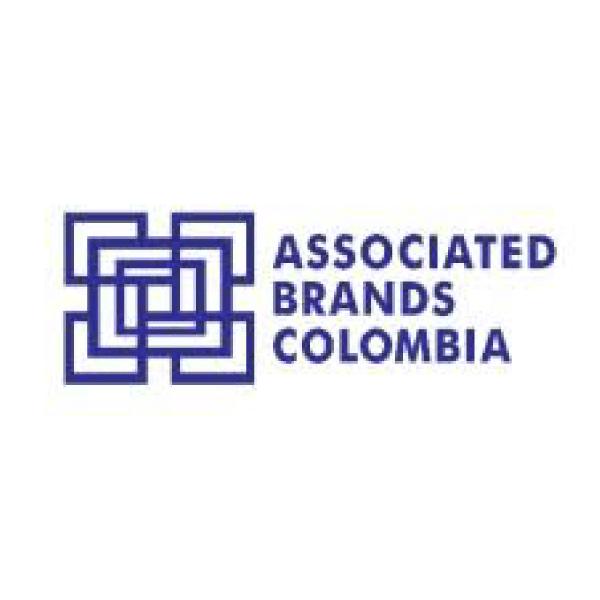 Cliente Misión Servir - Associated Brands Colombia