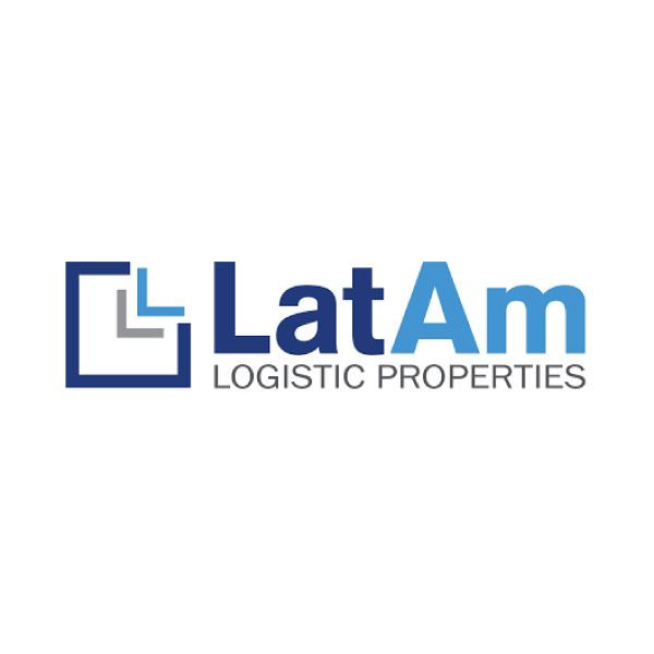Cliente Misión Servir - Logistic Properties